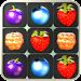 Fruit Crush Mania - Pop Icon