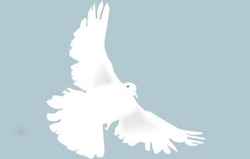 Friedensspiritualität.jpg