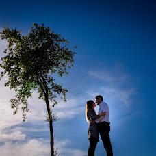 Wedding photographer Carlota Lagunas (carlotalagunas). Photo of 27.05.2016