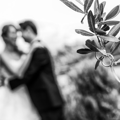 Wedding photographer Marco Micheletti (marcomicheletti). Photo of 14.06.2015