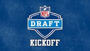 NFL Draft Kickoff thumbnail