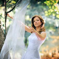 Wedding photographer Anatoliy Samoylenko (fotolangas). Photo of 08.06.2018