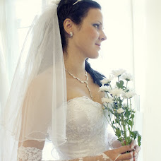 Wedding photographer Ekaterina Scherbakova (Euforia). Photo of 16.11.2013