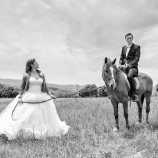 Wedding photographer Giuseppe De Luca (gdlphoto). Photo of 20.05.2015