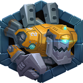 Tải Tactical Monsters Rumble Arena miễn phí