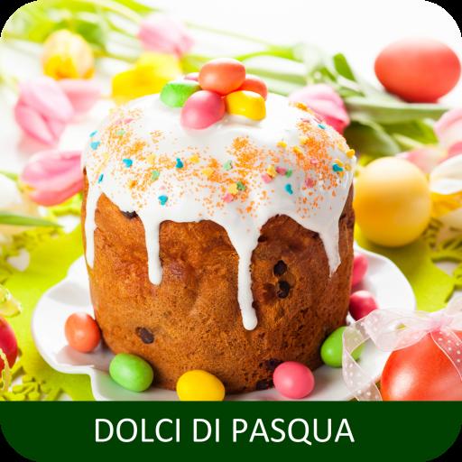 Dolci Di Pasqua Ricette Di Cucina Gratis Italiano. Android APK Download Free By Akvapark2002