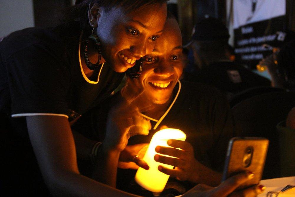 Join One Of The World's Largest Movements for Nature   Earth Hour 2021