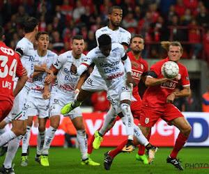 """Baudry espère Arsenal: """"Henry était mon idole"""""""