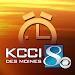 Alarm Clock KCCI 8 News - Iowa icon
