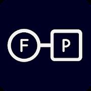 Futpicks - gratis