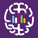 Brain Profiling - User icon