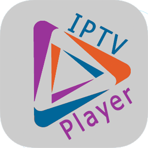 Eagle IPTV Player file APK Free for PC, smart TV Download