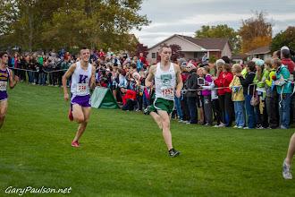 Photo: 4A Boys - Washington State Cross Country Championships   Prints: http://photos.garypaulson.net/p358376717/e4a5d1e00