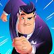 Agent Dash v4.3.0.260 (Free Shopping)