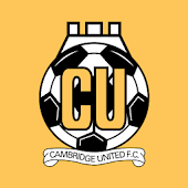 Cambridge United Official App