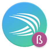 SwiftKey Beta - Chinese (Unreleased)