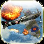 War Birds: WW2 Aircraft 1942 1.015 Apk