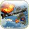 War Birds: WW2 Aircraft 1942 1.015 Apk