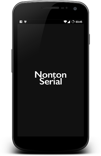 Nonton Serial for PC