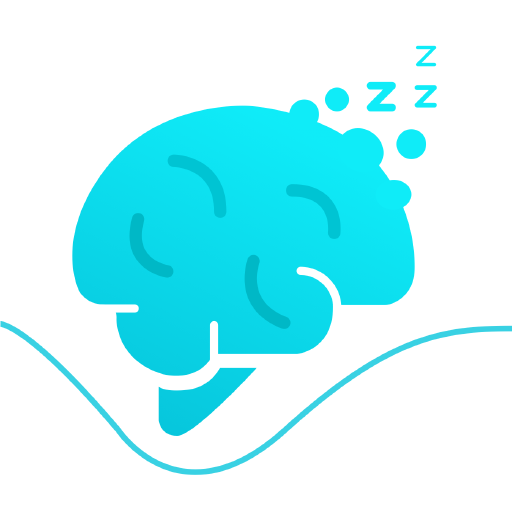 Naptime - the ultimate Power Nap assistant - Apps on Google Play