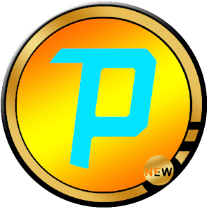Free ProxyDroid Guide APK - Download Free ProxyDroid Guide