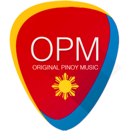 OPM Chords