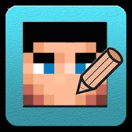 Skin Editor for Minecraft [Full]
