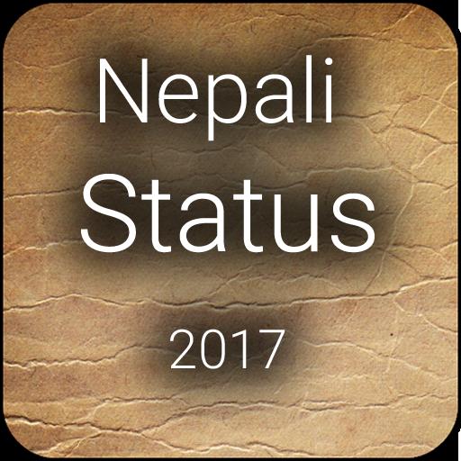 1000+ Nepali Status 20  Latest file APK Free for PC, smart TV Download