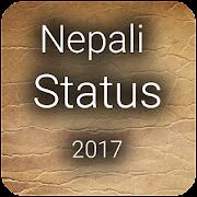 1000+ Nepali Status 2018 Latest