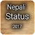 1000+ Nepali Status 20  Latest file APK Free for PC, smart TV Download