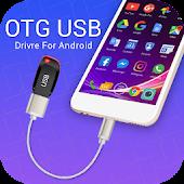 Tải OTG USB Driver for Android APK