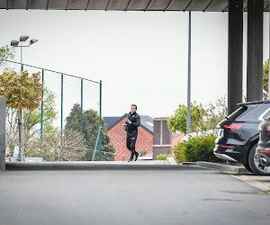 Anderlecht et le Racing Malines vont collaborer ensemble