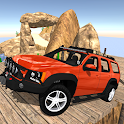 Offroad Racing Challenge icon