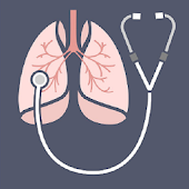 All Common Respiratory Diseases & Treatments A - Z
