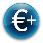 Easy Currency Converter Pro 3.2.5 (Patched)