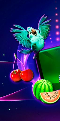 Sewen Luxy Frutties  screenshots 1