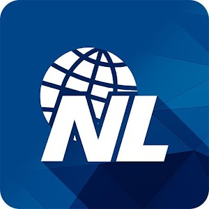 NL International – Android Apps on Google Play