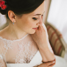 Wedding photographer Karina Bondarenko (Bondarenkokarin). Photo of 23.04.2015