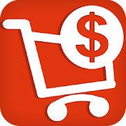 App china shopping online APK for Windows Phone