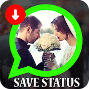 Save Status to Gallery Status Saver