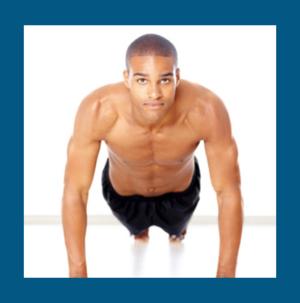 programme-minceur-homme-pour-des-abdos-muscles