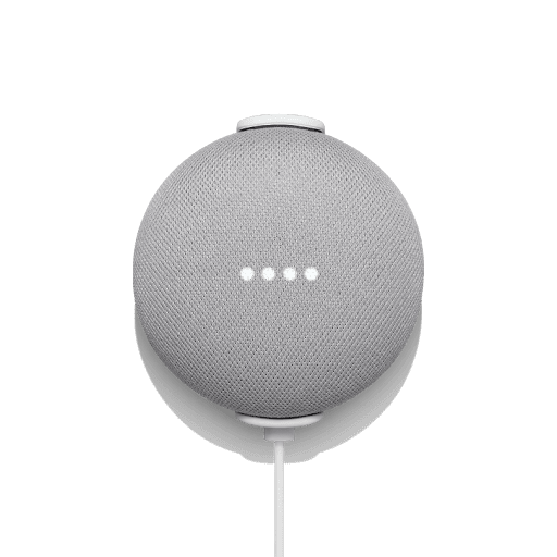 Image result for google home mini