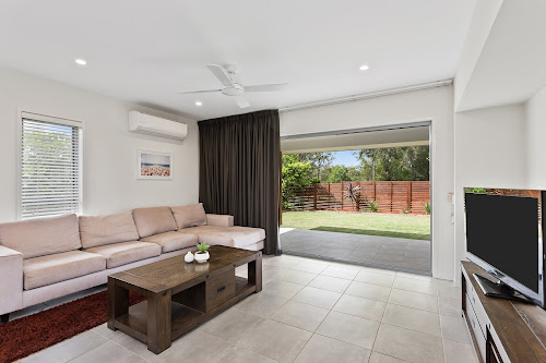 Photo of property at 4 Red Gum Terrace, Coomera 4209
