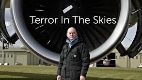 Terror in the Skies thumbnail