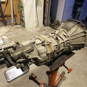 ソアラ JZZ30 2.5GT twin turboのカスタム事例画像 イドさんさんの2019年10月30日21:30の投稿