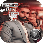 New Parmish Verma Status Videos