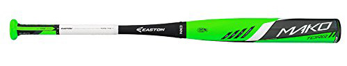 2016 easton mako torq