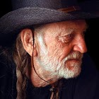 Willie Nelson Live icon
