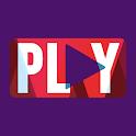 PLAY Radio Srbija icon
