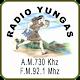 Radio Yungas APK